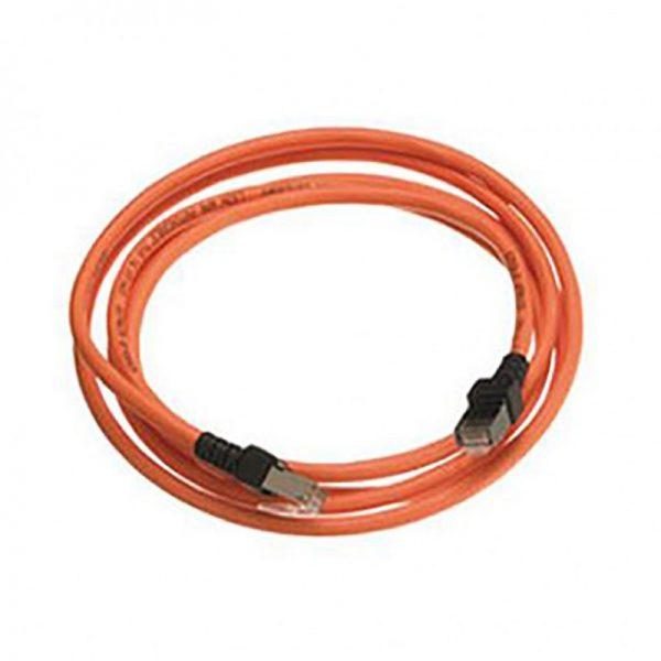 patch cord nexans
