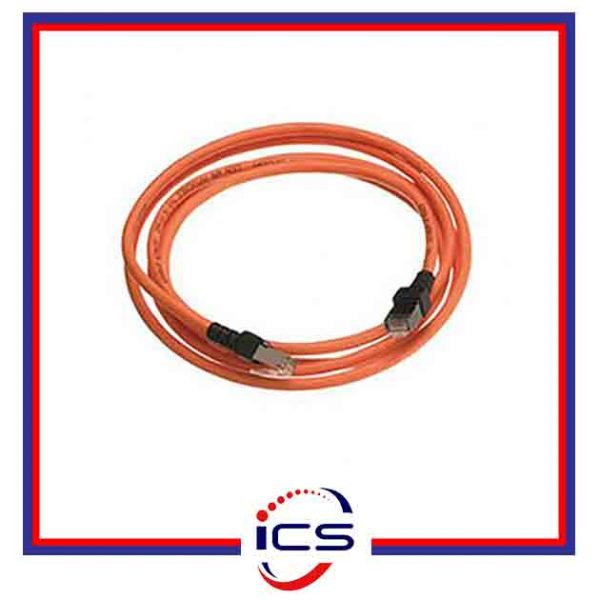 patch cord nexans