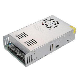 POWER 12V10A
